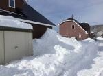 除雪前.JPG