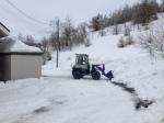 除雪中.JPG